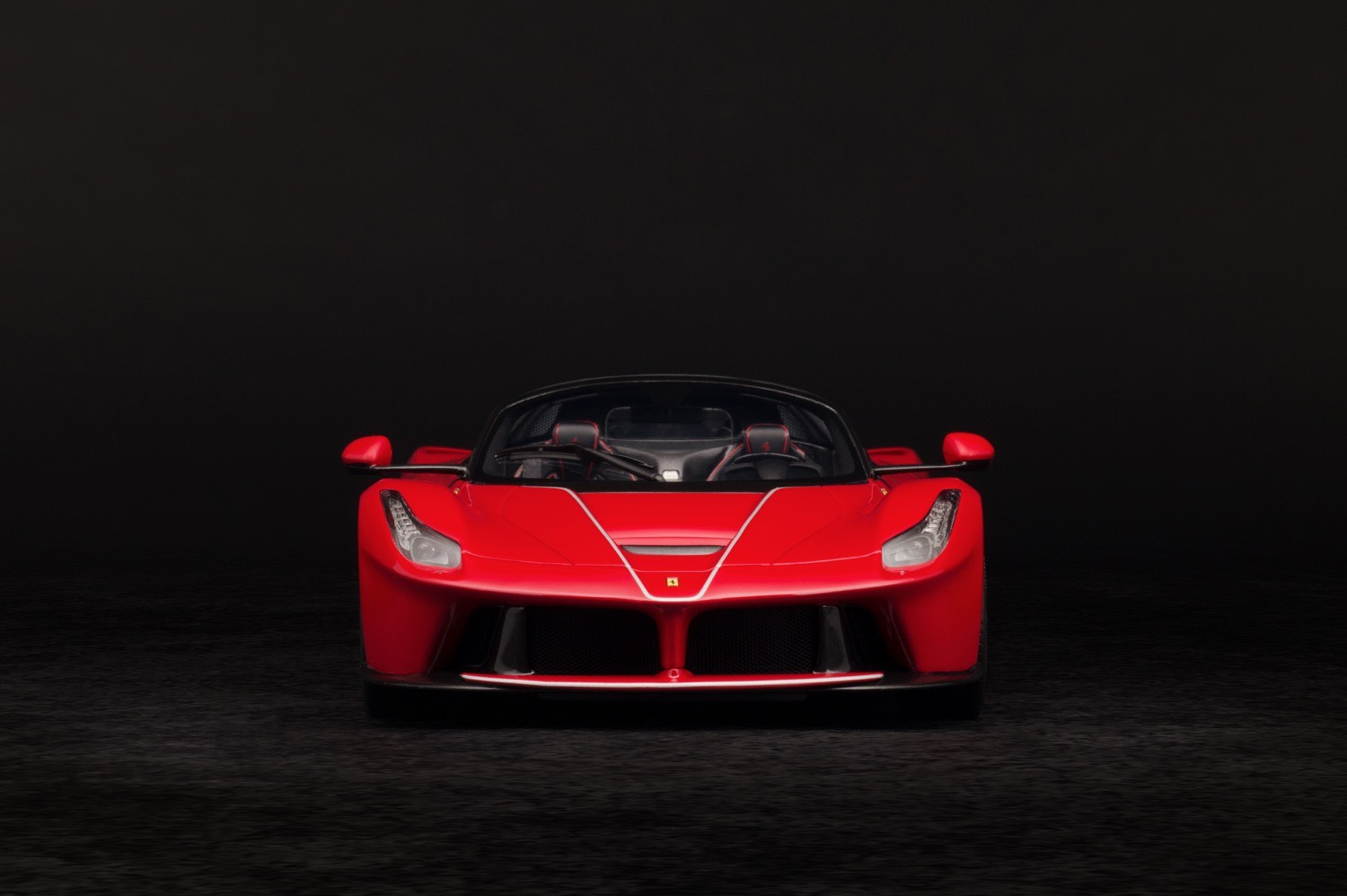 ferrari laferrari aperta new lhd exesport. Black Bedroom Furniture Sets. Home Design Ideas